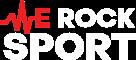 We Rock Sport